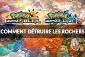 detruire-rocher-alola-pokemon-ultra