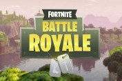 fortnite-battle-royale-jeu-gratuit