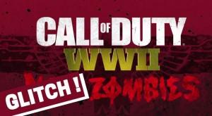 glitch-bug-mode-zombies-call-of-duty-ww2