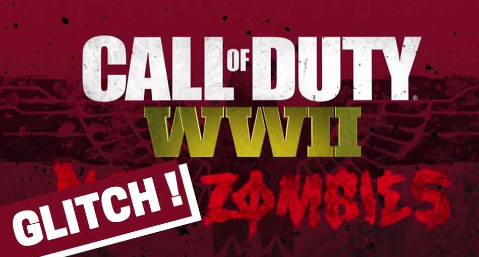 glitch-bug-mode-zombies-call-of-duty-ww2