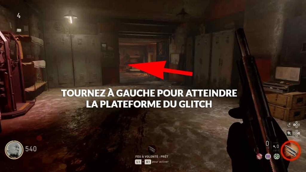 glitch-zombies-dernier-reich-cod-ww2-laboratoire-05