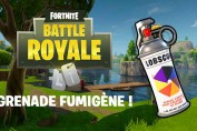 grenade-fumigene-fortnite-battle-royale