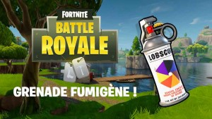 grenade-fumigene-fortnite-battle-royale