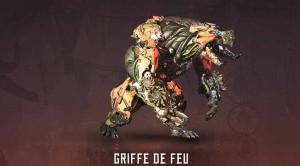 griffe-de-feu-horizon-zero-dawn-the-frozen-wilds
