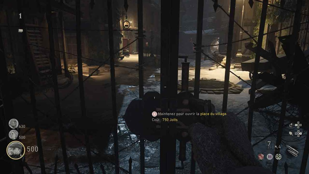 guide-CoD-WW2-activer-le-courant-mode-zombies-01