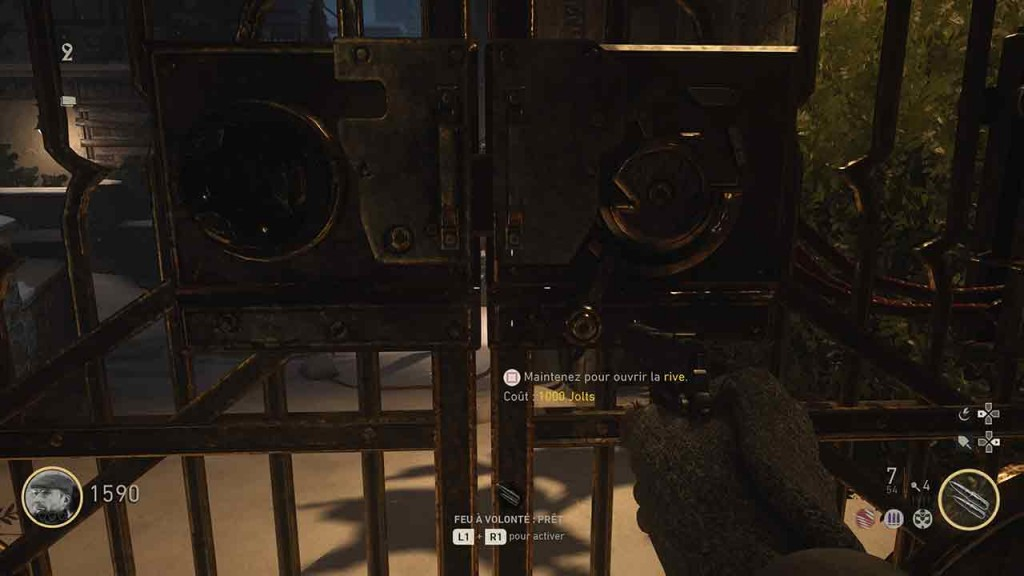 guide-CoD-WW2-activer-le-courant-mode-zombies-04