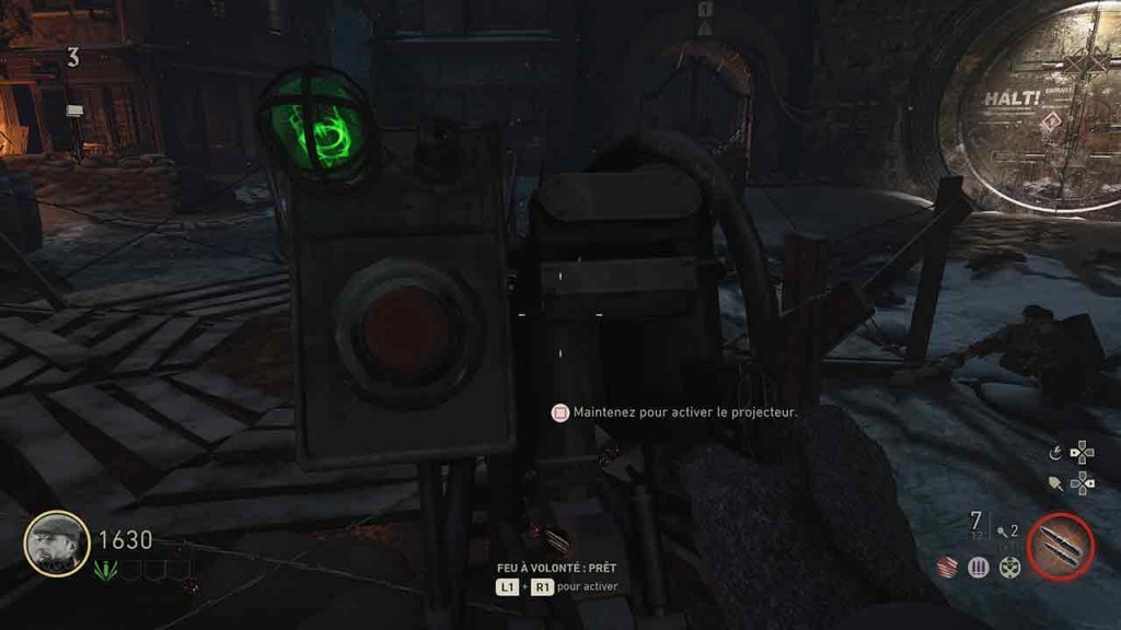 guide-CoD-WW2-activer-le-courant-mode-zombies-06