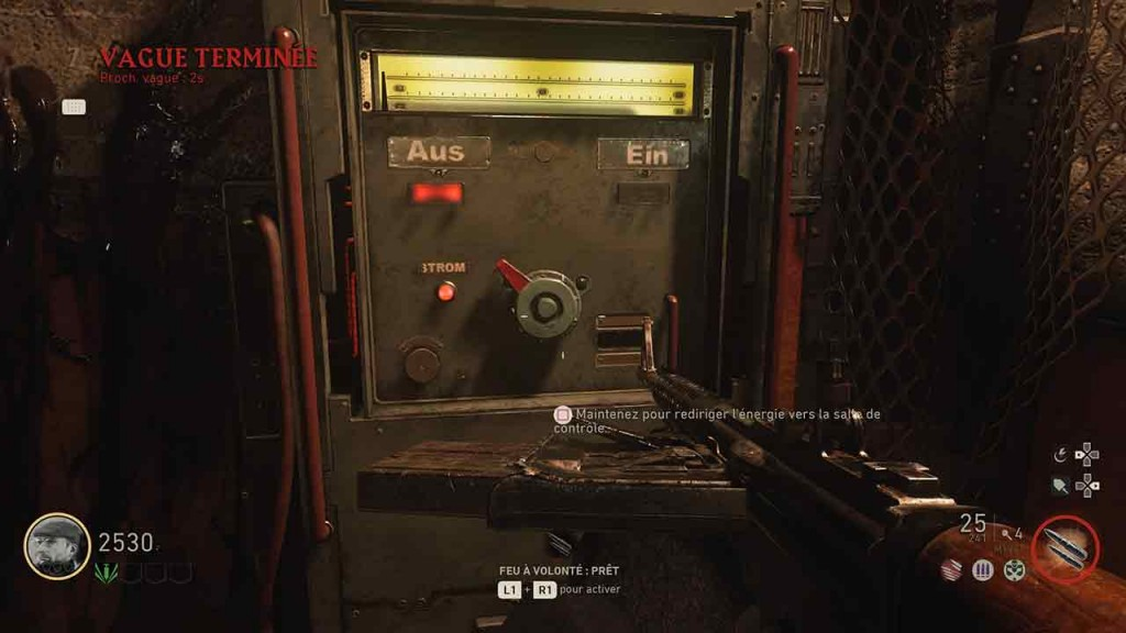 guide-CoD-WW2-activer-le-courant-mode-zombies-10