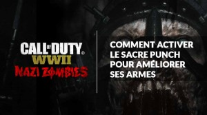 guide-CoD-WW2-zombies-activer-machine-amelioration-armes-00