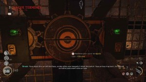 guide-CoD-WW2-zombies-activer-machine-amelioration-armes-02
