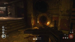 guide-CoD-WW2-zombies-activer-machine-amelioration-armes-04