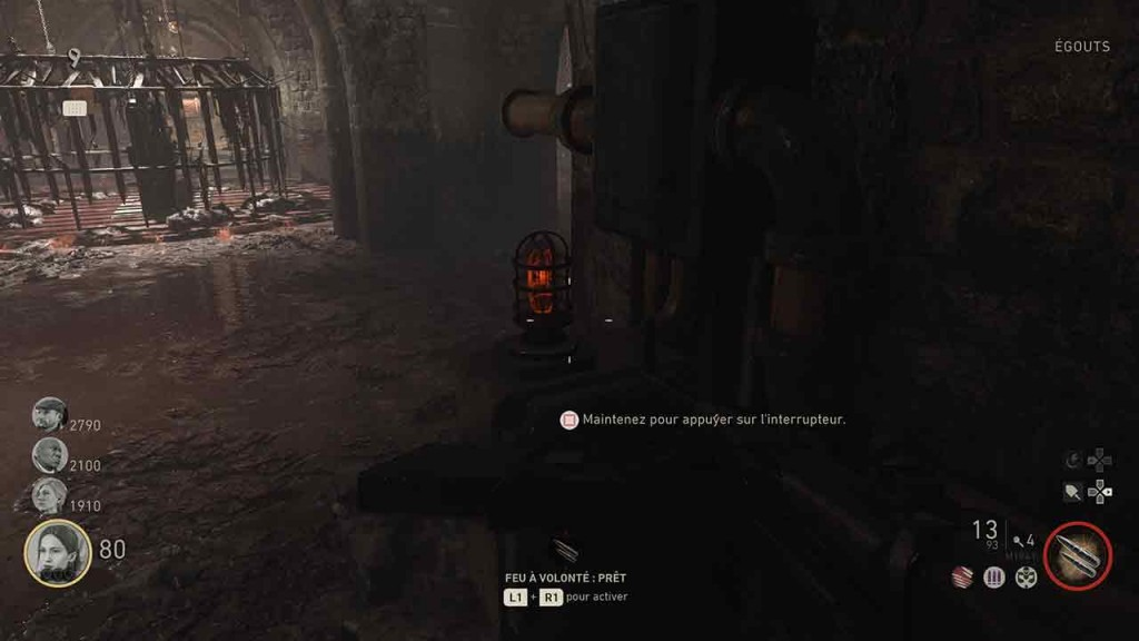 guide-CoD-WW2-zombies-activer-machine-amelioration-armes-05