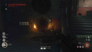 guide-CoD-WW2-zombies-activer-machine-amelioration-armes-06