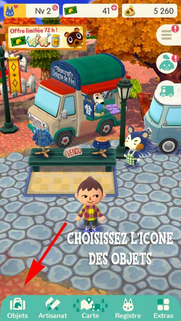 guide-animal-crossing-pocket-camp-changer-de-vetements-01
