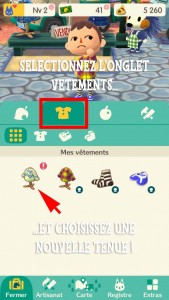 guide-animal-crossing-pocket-camp-changer-de-vetements-02