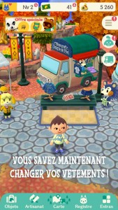 guide-animal-crossing-pocket-camp-changer-de-vetements-03