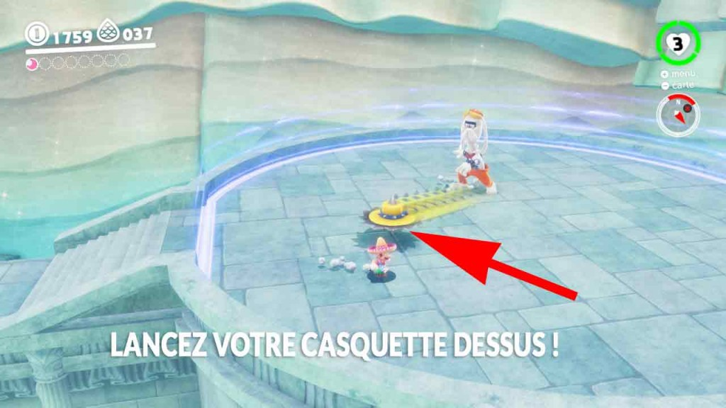 guide-boss-pays-du-lac-multilune-mario-odyssey-01