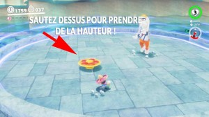 guide-boss-pays-du-lac-multilune-mario-odyssey-02
