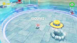 guide-boss-pays-du-lac-multilune-mario-odyssey-04