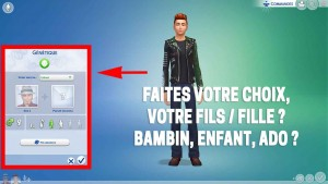 guide-creation-sims-version-console-sims4-08