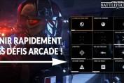 guide-defis-arcade-star-wars-battlefront-2