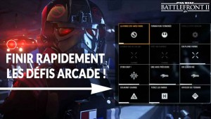 guide-defis-arcade-star-wars-battlefront-2