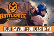 guide-destiny-battlerite