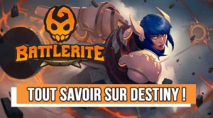 guide-destiny-battlerite