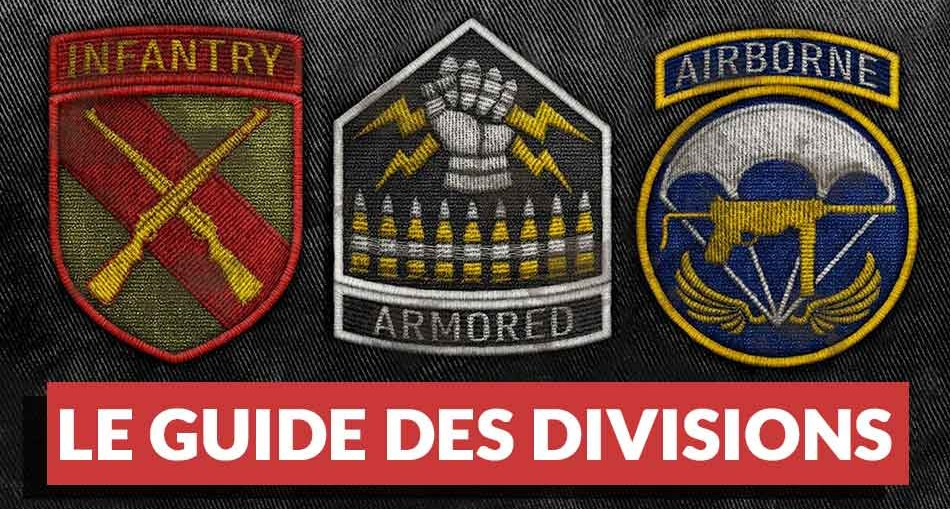 guide-divisions-multijoueur-call-of-duty-ww2