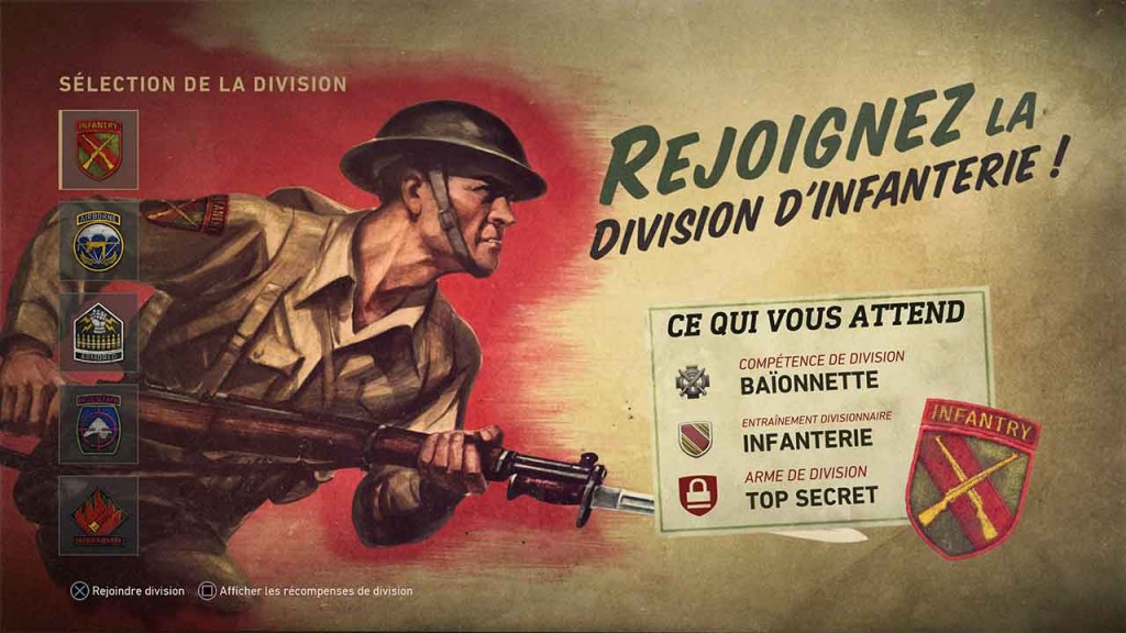 guide-divisions-multijoueur-call-of-duty-ww2-infanterie