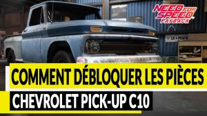 guide-epave-need-for-speed-payback-Chevrolet-Pick-UP-C10-00