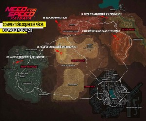 guide-epave-need-for-speed-payback-Chevrolet-Pick-UP-C10-01