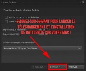 guide-jouer-a-battlerite-sur-mac-15