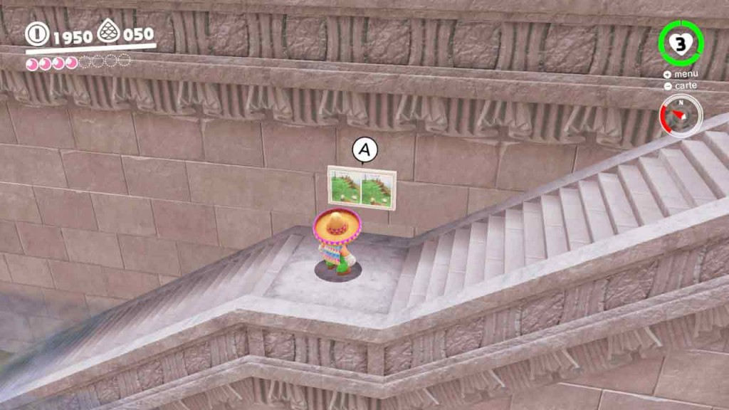 guide-lune-27-pays-du-lac-mario-odyssey-02