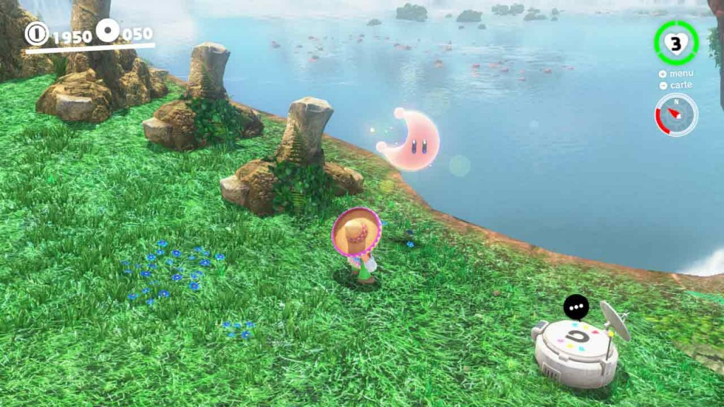 guide-lune-27-pays-du-lac-mario-odyssey-05