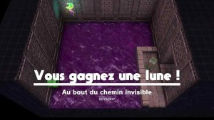 guide-lune-54-pays-des-sables-mario-odyssey-00