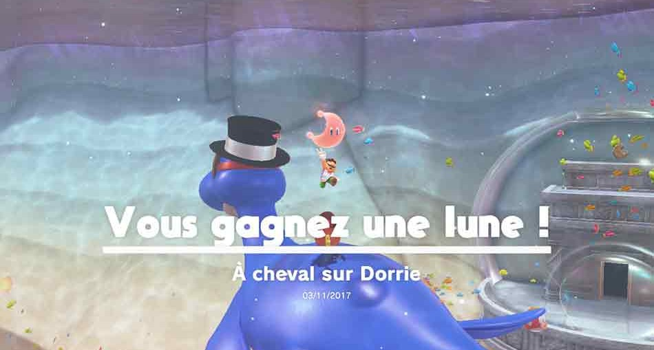 guide-lune-mario-odyssey-02-a-cheval-sur-dorrie-00