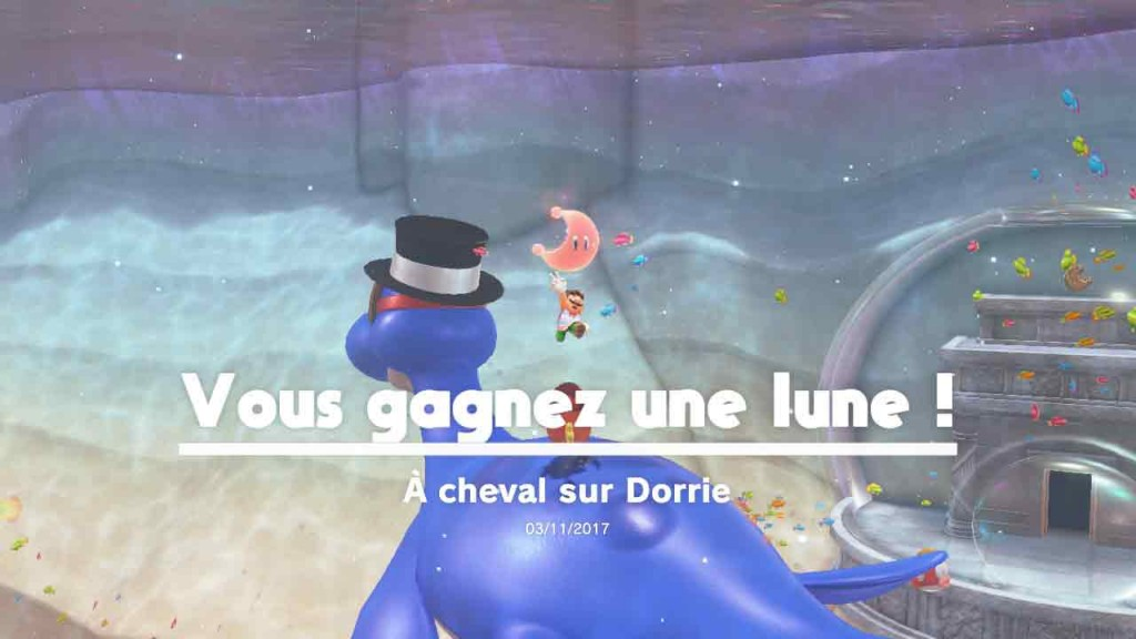 guide-lune-mario-odyssey-02-a-cheval-sur-dorrie-03