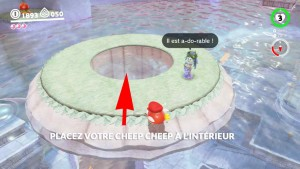 guide-lune-mario-odyssey-16-amour-de-cheep-cheep-02