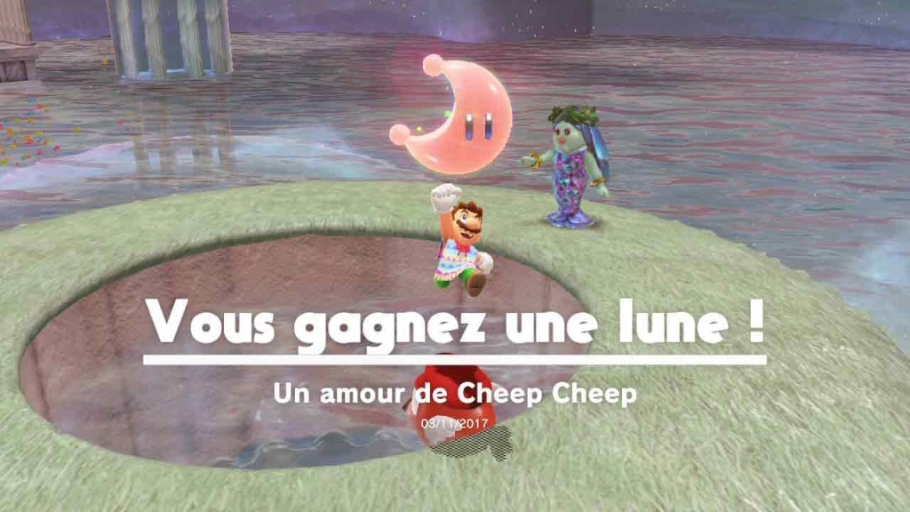 guide-lune-mario-odyssey-16-amour-de-cheep-cheep-03