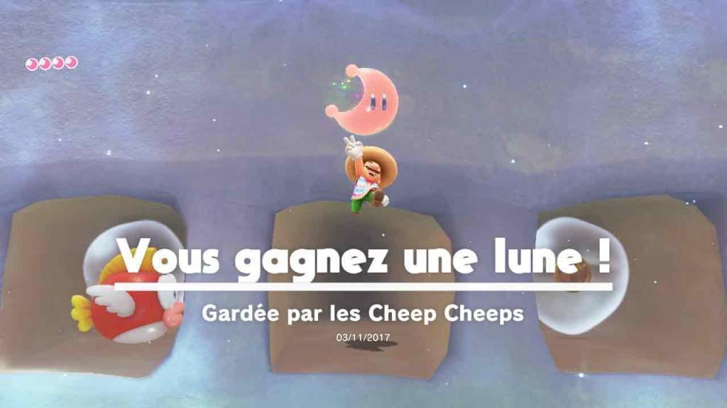 guide-lune-numero-03-pays-du-lac-mario-odyssey-03