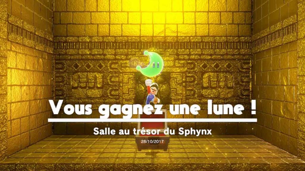 guide-lune-pays-des-sables-salle-au-tresor-du-sphynx-03
