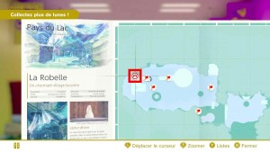 guide-lune-pays-du-lac-numero-19-mario-odyssey-04