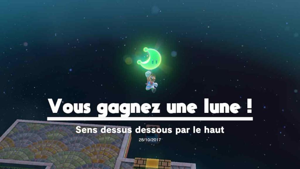 guide-mario-odyssey-lune-61-sens-dessus-dessous-par-le-haut-03