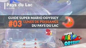 guide-mario-odyssey-lunes-pays-du-lac
