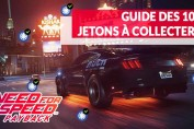 guide-need-for-speed-payback-100-jetons