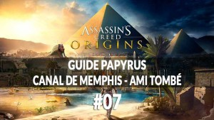 guide-papyrus-assassins-creed-origins-ami-tombe-00