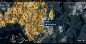 guide-papyrus-assassins-creed-origins-ami-tombe-01