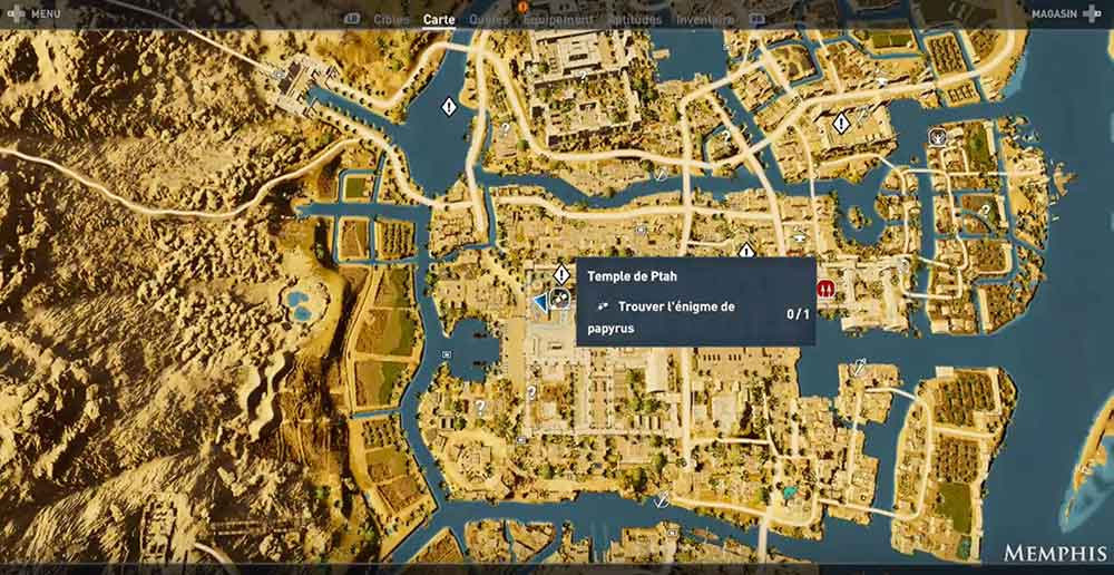 guide-papyrus-assassins-creed-origins-ami-tombe-02