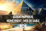 guide-papyrus-mer-de-sable-assassins-creed-origins-00